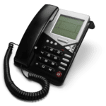 Business Landline Phone