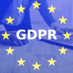 Gdpr With Stars