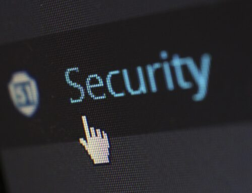 Cyber-attacks are an immediate threat to businesses – how can SMEs be prepared?